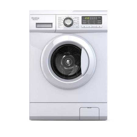 Dryer Repair