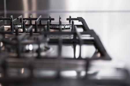 Cooktop Repair