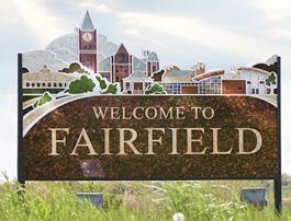 Fairfield CT Appliance Repair
