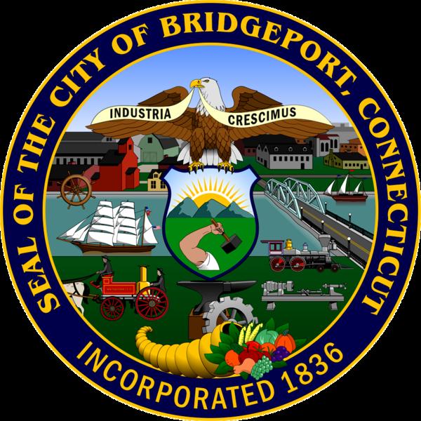 Appliance Repair Bridgeport CT