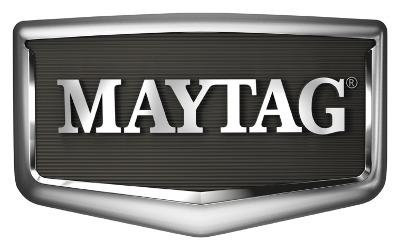 Maytag Repair CT